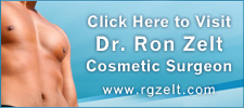 Dr. Zelt Montreal Plastic Surgeon